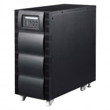ИБП Powercom VGS-6000