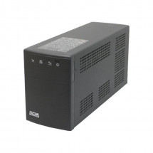 ИБП Powercom BNT-1500AP, USB, IEC