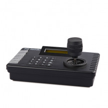 PTZ-контроллер PTZ-KBD-1