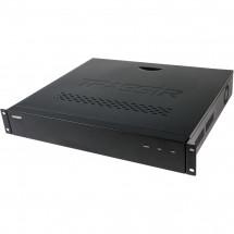 Видеорегистратор TRASSIR DuoStation NL 32-RE