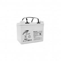 Аккумуляторная батарея RITAR RA12-33 12V 33.0Ah