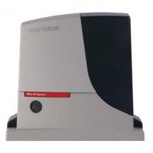 Комплект автоматики с приводом NICE RUN1200HS