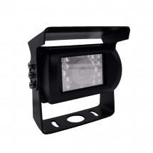 Видеокамера AHD для транспорта Howen Hero-C60S0V26-1MR