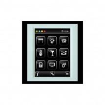 Сенсорная панель iNELS RF Touch W