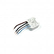 Одноканальное беспроводное реле iNELS RFSA-61B/230 V
