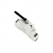 Универсальный передающий модуль iNELS RFSG-1M /230 V