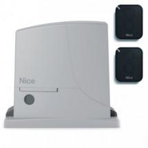 Комплект автоматики с приводом NICE ROX1000KLT