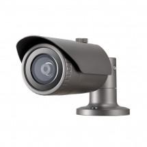 IP-камера Samsung QNO-6010R