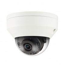 IP-камера Samsung QNV-6010R