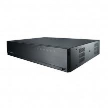 IP Сетевой видеорегистратор 16-канальный Samsung SRN-1673S