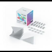 Дополнительные панели Nanoleaf Shapes Mini Triangles - 10 шт.
