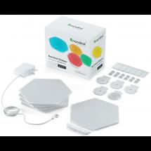 Умная система освещения Nanoleaf Shapes - Hexagon Starter Kit - 5 шт.