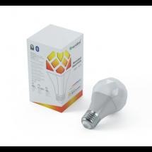 Умная лампа Nanoleaf Essentials E27 9W