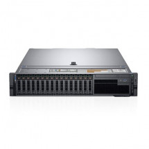 Сервер Fray S3-FSSDK4-H