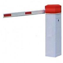 Комплект автоматический шлагбаум GANT 306