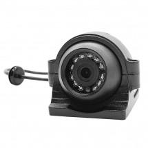 Видеокамера AHD для транспорта Howen Hero-C60S0V16-2MR