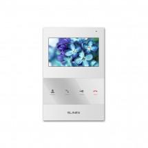 Видеодомофон Slinex SQ-04