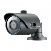 IP-камера Samsung SNO-L6013RP