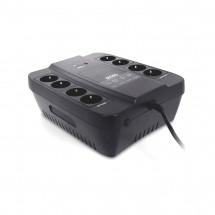 ИБП Powercom SPD-1000N