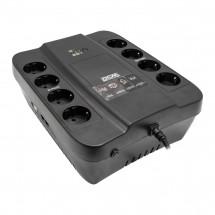 ИБП Powercom SPD-650U