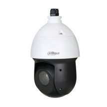 SPEED DOME IP-камера Dahua DH-SD49412T-HN-S2