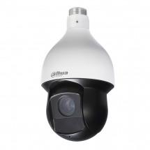 SPEED DOME HDCVI камера Dahua DH-SD59230I-HC-S3 (PTZ 30x 1080p)