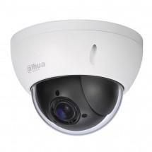 SPEED DOME HDCVI камера Dahua DH-SD22204I-GC (PTZ 4x 1080p)
