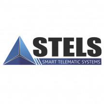 Программное обеспечение для интеграции TRASSIR Stemax