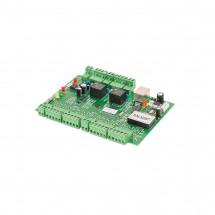 Сетевой контроллер Tecsar Trek T24-e