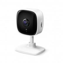 Внутренняя IP-камера Wi-Fi TP-Link Tapo C100