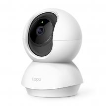 Внутренняя IP-камера Wi-Fi TP-Link Tapo C200
