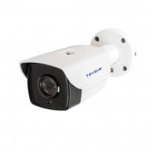 Видеокамера AHD уличная Tecsar AHDW-100F2M-light