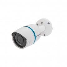 IP-видеокамера Tecsar Beta IPW-2M20F-poe