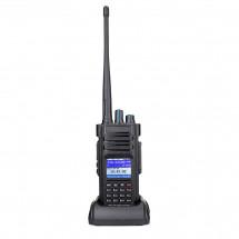 Приемо-передающее устройство Tecsar MDR-32CH10W-GPS