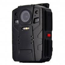 Нагрудный видеорегистратор Tecsar BDC-512-GWL-01