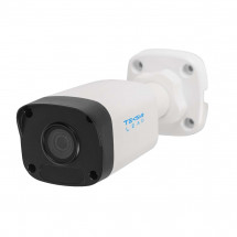 IP-видеокамера уличная Tecsar Lead IPW-L-2M30F-poe 4,0 mm