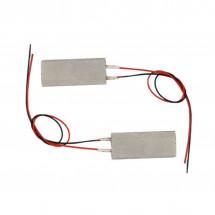 Комплект нагревателей для ИК-барьера P-серии Tecsar Alert HTP