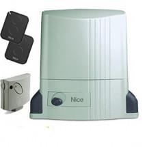 Комплект автоматики с приводом NICE TH 1500 KCE