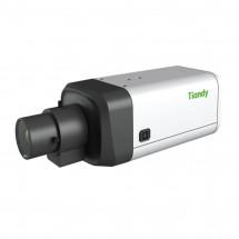 IP-видеокамера корпусная Tiandy TC-NC27VX