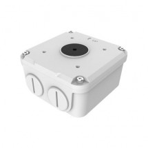 Коммутационная коробка Uniview TR-JB06-A-IN
