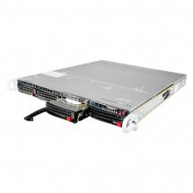 Сервер TRASSIR Cloud Server