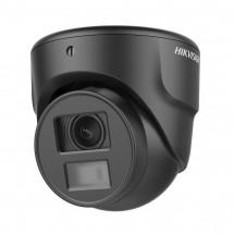 Купольная видеокамера Hikvision Turbo HD DS-2CE70D0T-ITMF (2.8)
