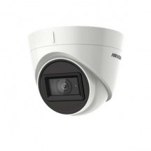 Купольная видеокамера Hiikvision DS-2CE79D3T-IT3ZF