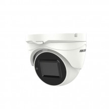 Купольная видеокамера Hikvision Turbo HD DS-2CE56H0T-IT3ZF (2.7-13)