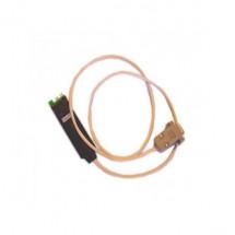 Преобразователь U-Prox LNET Lite