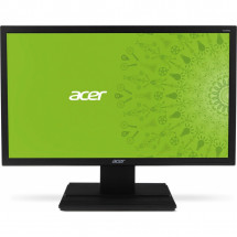 "Монитор 21.5"" Acer V226HQLGBI (UM.WV6EE.G04)"