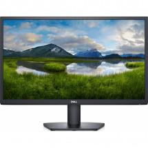 """Монитор 23.8"""" Dell SE2422H (210-AZGT)"""