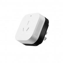 Умная розетка Xiaomi Aqara Smart Home Air Conditioner Controller Wi-Fi+ZigBee