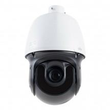 IP-видеокамера уличная Speed Dome Uniview IPC6252SR-X33U