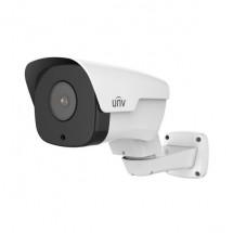 IP-видеокамера уличная Uniview IPC742SR9-PZ30-32G